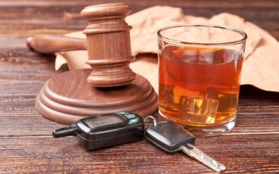 Hiring Houston Criminal Lawyers For Dui Cases