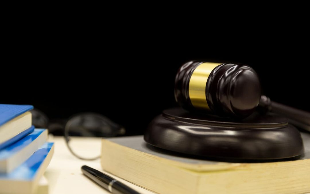 Reasons For Hiring A Houston Criminal Attorney