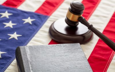 Help Your Case By Hiring Houston Defense Lawyers