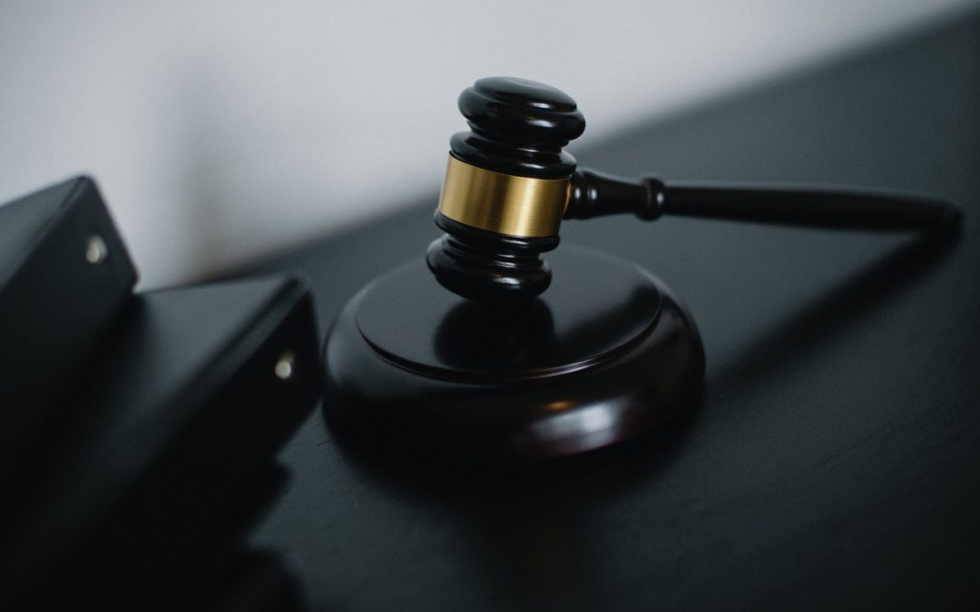 Questions To Ask Every Houston Criminal Defense Attorney