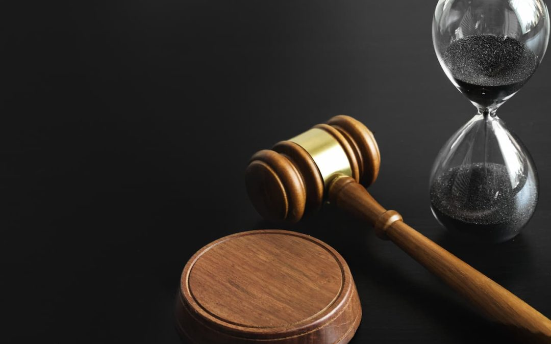 The importance of harris county criminal defense attorneys in court