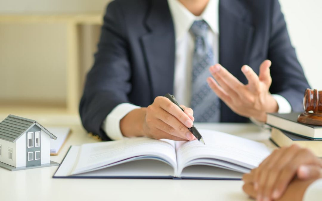 What everyone should know about a Houston criminal defense lawyer